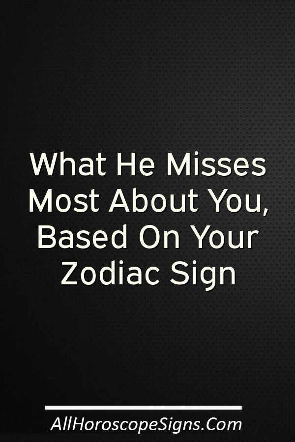 Signs an ex is not over you