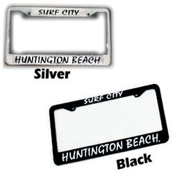 28 Best Images About Huntington Beach Gifts Amp Souvenirs On