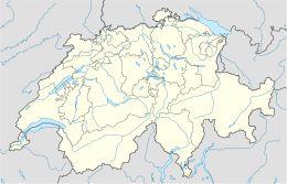 Schaffhausen (stad)