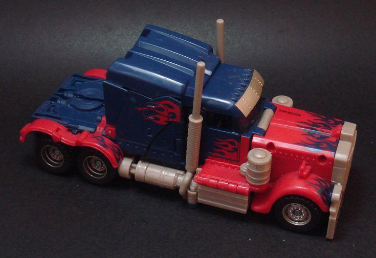 movie+freeway+battle+optimus+prime+nfs+prototype+[AT668],+-big+toy+store