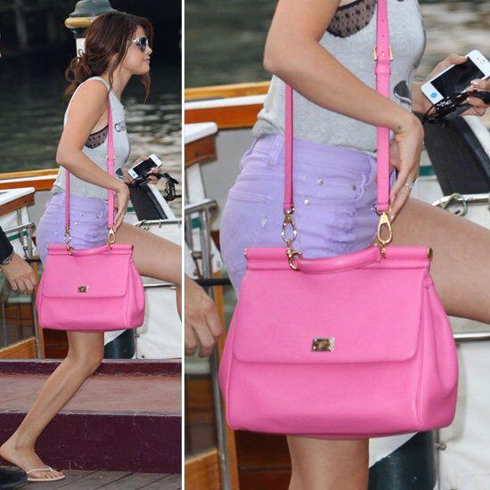 college handbag for girls