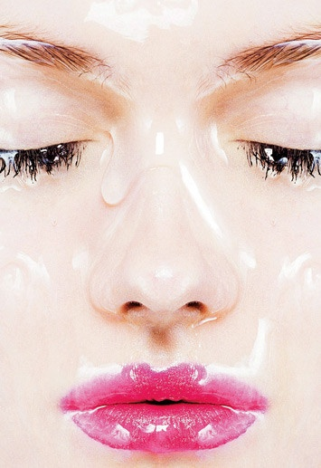Best facial oils for stressed skin