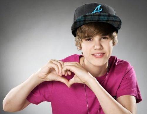 Justin Bieber Wallpaper 2012 | Justin Bieber 2012 Wallpapers HD | Hot Famous Celebrities
