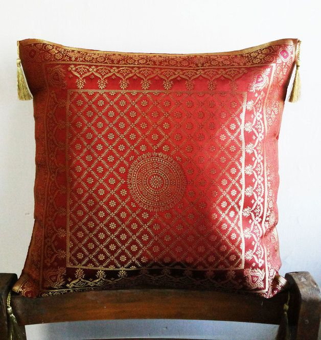 12 Best Canadian Smocking Cushion Covers Images On
