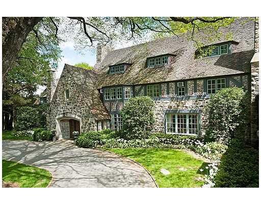 Les 161 meilleures images du tableau cottages sur - Cottage anglais connecticut blansfield ...