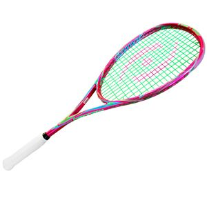 Harrow Jewel Squash Racket