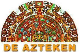 Korte geschiedenis overchocolade De Azteken verbonden cacao met Xochiquetzal, de godin van de vruchtbaarheid. Zij dronken een chocoladedrank, xocoatl, vaak op smaak gebracht met vanille, chilipepe…