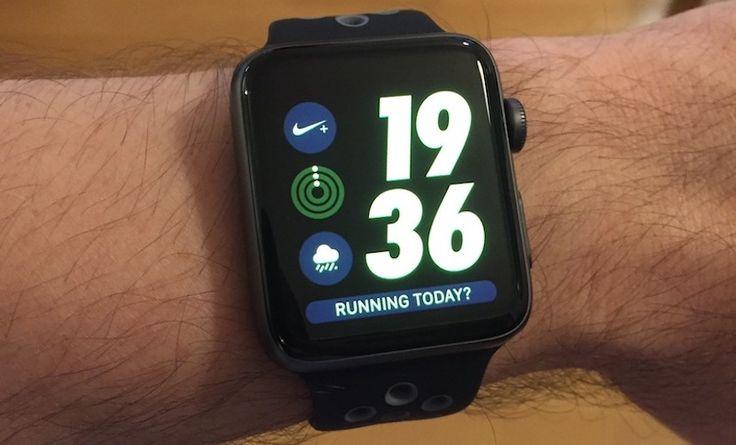 Como tener las esferas Nike+ y Hermès en cualquier Apple Watch [jailbreak] - https://www.actualidadiphone.com/las-esferas-nike-hermes-cualquier-apple-watch-jailbreak/