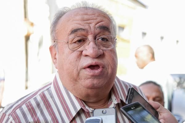 CHAMADA GERAL PARNAÍBA: Ex-prefeito Roberth Paes Landim ganha R$ 12 mil no...