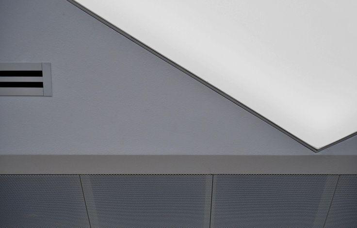 Arch. Tommaso Rossi Fiorvanti// Barbara Monica