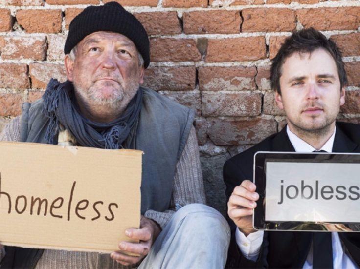 https://oameni.sprijina.ro/cauze/o-casa-si-un-job-pentru-fiecare