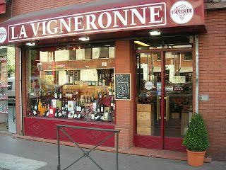 #cave #caviste #Toulouse #rhum #vin #bio #whisky #magasin #cocktail