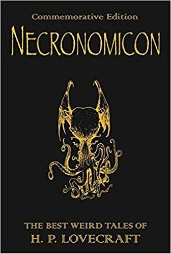 Necronomicon: The Best Weird Tales of H.P. Lovecraft: The... https://www.amazon.co.uk/dp/0575081562/ref=cm_sw_r_pi_awdb_x_rJCFzb2TG204G