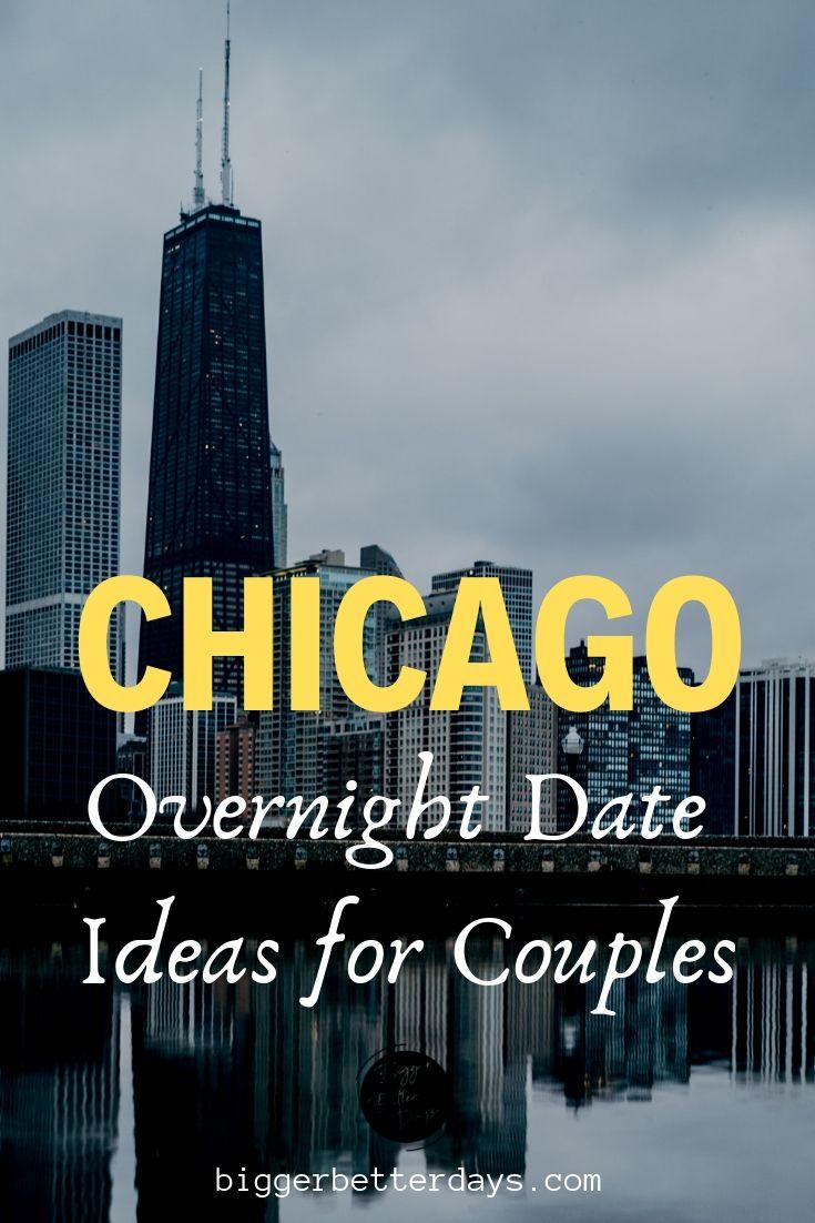 Online-Dating-Unternehmen Marktanteil