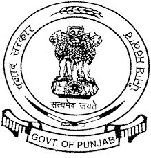Job posts in Punjab Municipal Corporations last date 4th