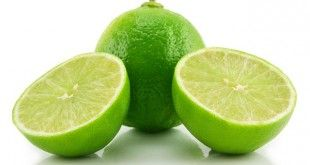 limon-fruta-eficaz