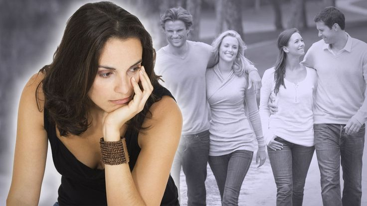 Why Its So Hard to Make Friends After College (And What to Do About It)