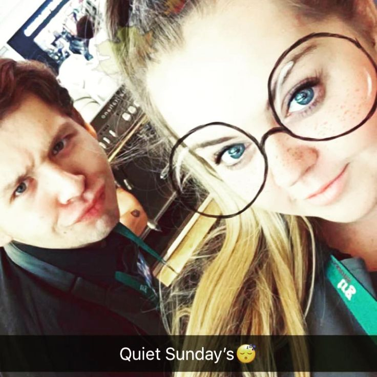 #savage #sundayfunday #work #uniform #pals #lazy #bartenders #waitresses #hospitality #scotishgirl #polishboy #glasgow #airport #sadlife #money #friendship #longhair #blonde #luvs