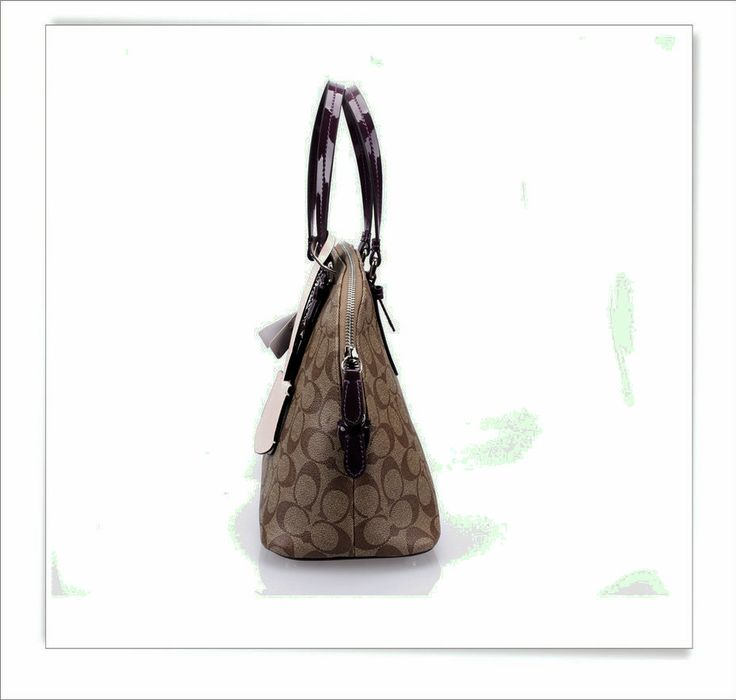 coach pocketbooks For Your Girlfriend with Christmas Gift,Cheapest and best Quality.