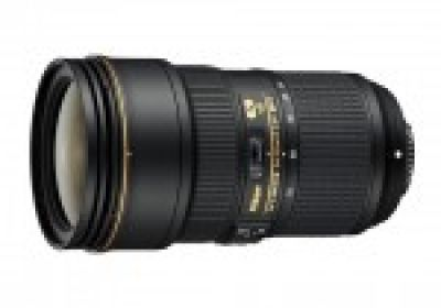 Nikon: Καινούριος φακός για «δυνατό» zoom!