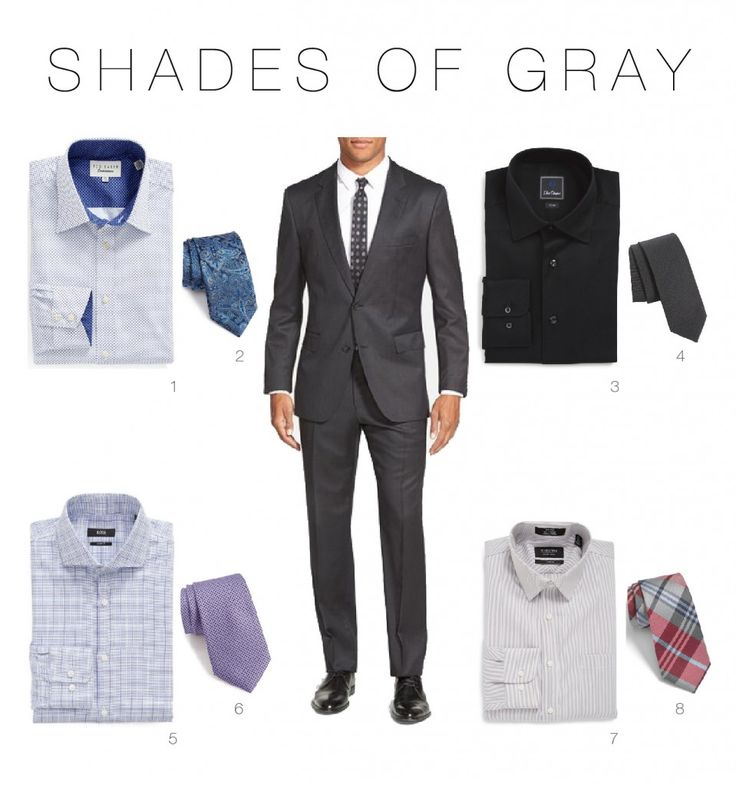 Best 25 suit and tie ideas on pinterest tie knots tie for Mens dress shirts and ties combinations