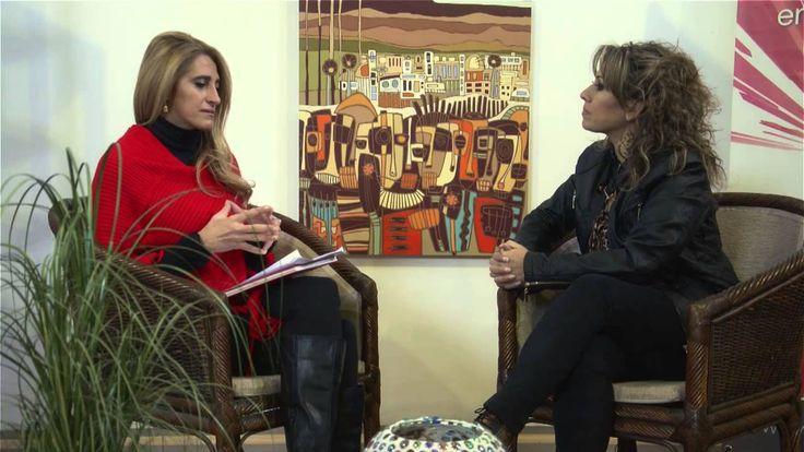 Activa Mujer 142 - Numerología con Marcela Guiraudo - Numero 4.
