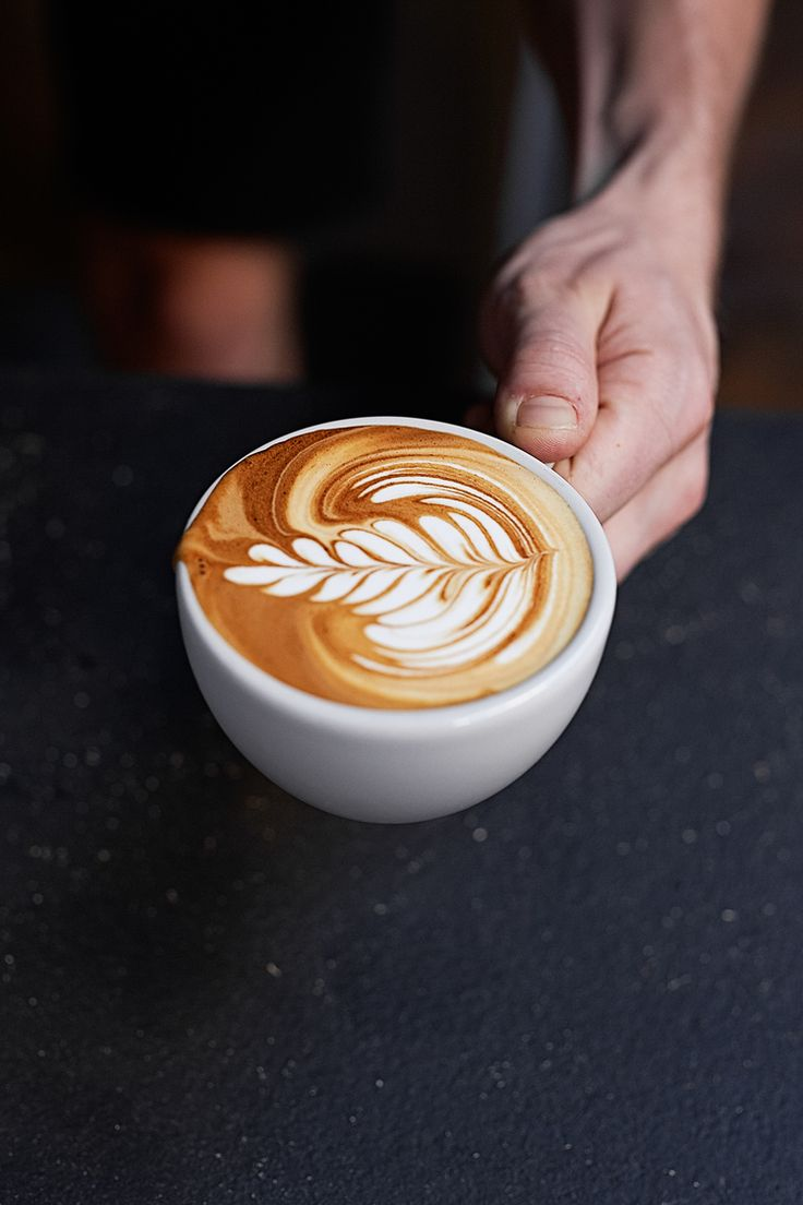 CoffeeCE1V5345.jpg