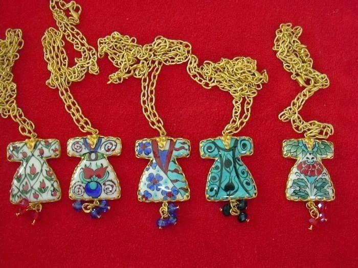 handmade,takı,jewellery