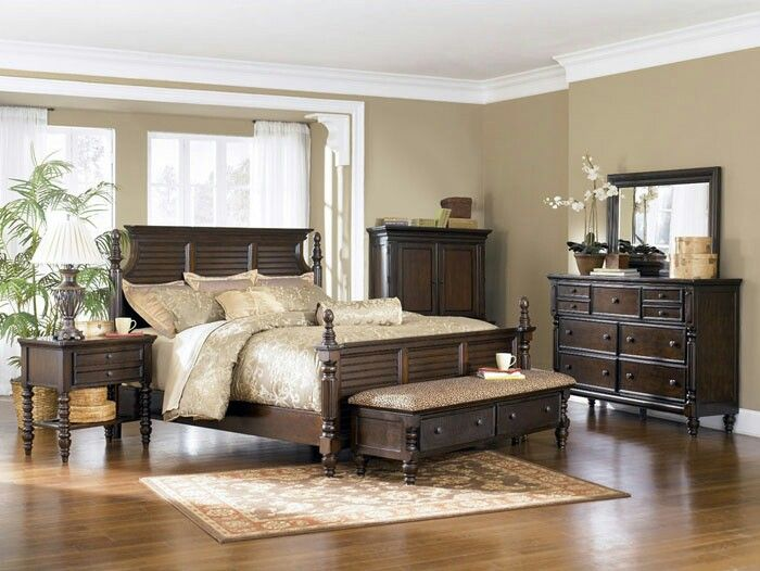269 best Woody Beds images on Pinterest | 3/4 beds, Woody and ...