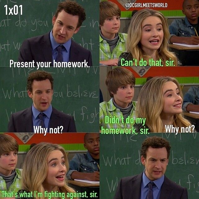 girl meets world quotes maya Girl meets 1961 is de negende aflevering van seizoen 1 in girl meets world sabrina carpenter als maya hart/may clutterbucket quotes edit binnenkort.