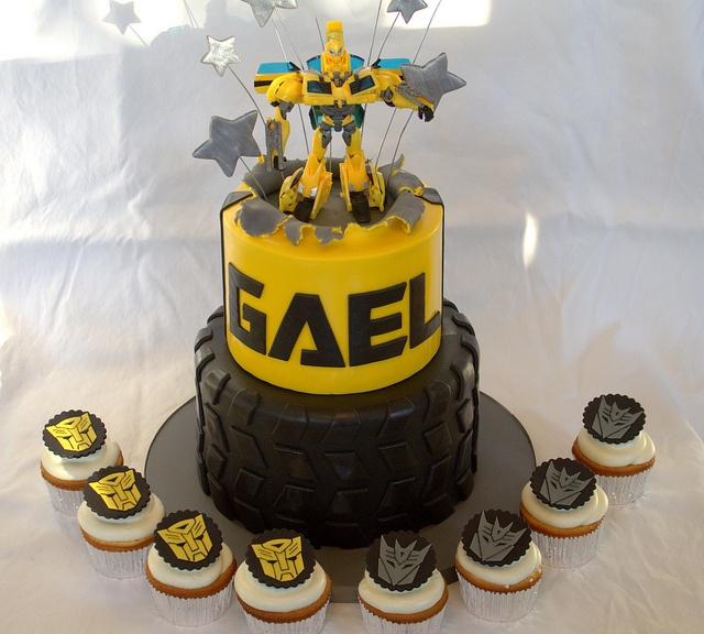 71 best Our Birthday Party Cakes Kids images on Pinterest Cake