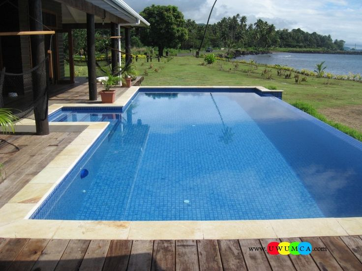 194 best swiming pool images on pinterest above ground for Common pool design xword