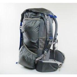 17 Best ideas about Best Ultralight Backpack on Pinterest | Best ...