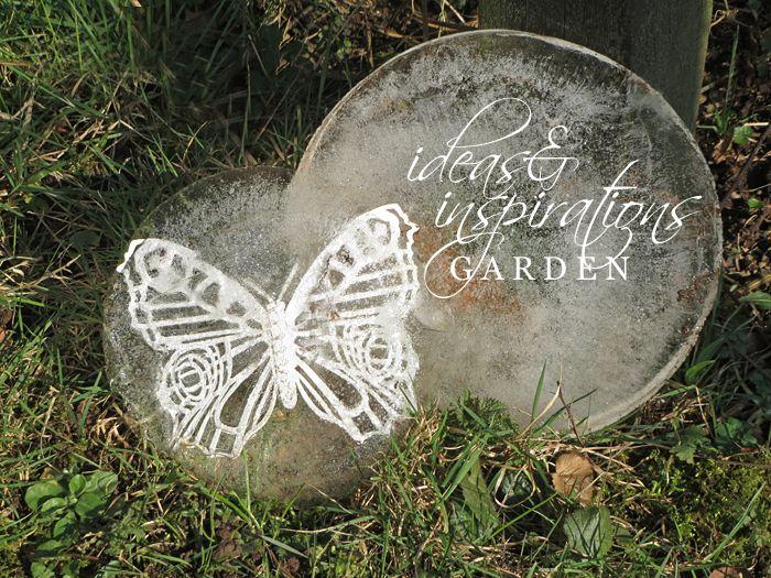 28 best garden garten images on pinterest garten decorations and balconies. Black Bedroom Furniture Sets. Home Design Ideas