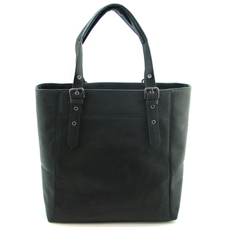 Vegan faux letter bag. A must buy!!!