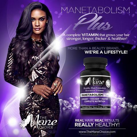 Manetabolism Plus Vitamins <br /><br /><br />