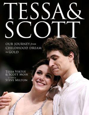 tessa and scott book
