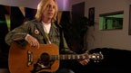 Tom Petty tries to explain the appeal of rock 'n roll.
