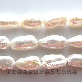 Nugget pearls TreasureStone Beads Edmonton