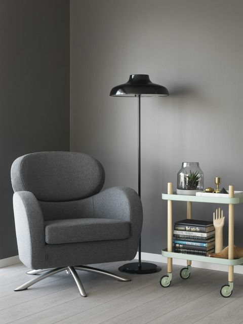 Bilderesultat for stol