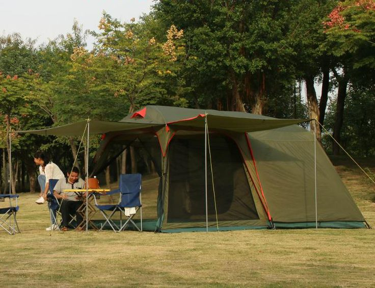 Cheap c&ing tents on sale Buy Quality c&ing tent for 4 directly from China c&ing & 7 best Tents images on Pinterest | Tent Tents and Family camping