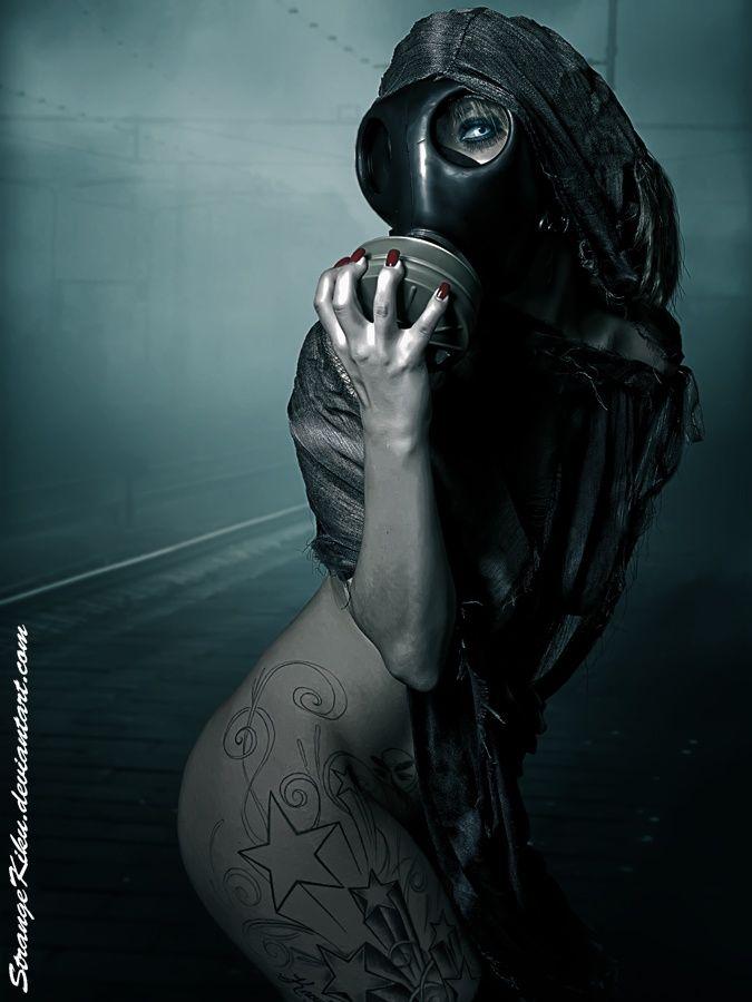 33 Best Weed Masks Images On Pinterest Gas Masks