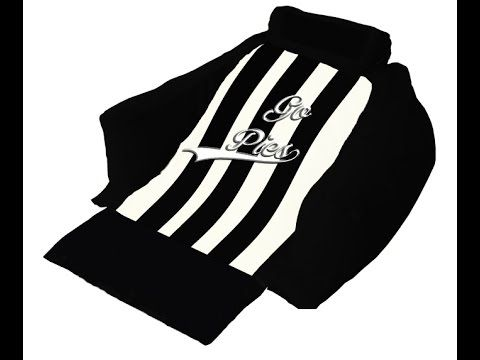 Pies Fans - Great Father's Day Gift  #gift #fathersday #afl #gomagpies
