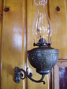 Wall Mounted Paraffin Lamps : 17 Best images about olielamp ( wand ) on Pinterest Antiques, Queen anne and Wall mount