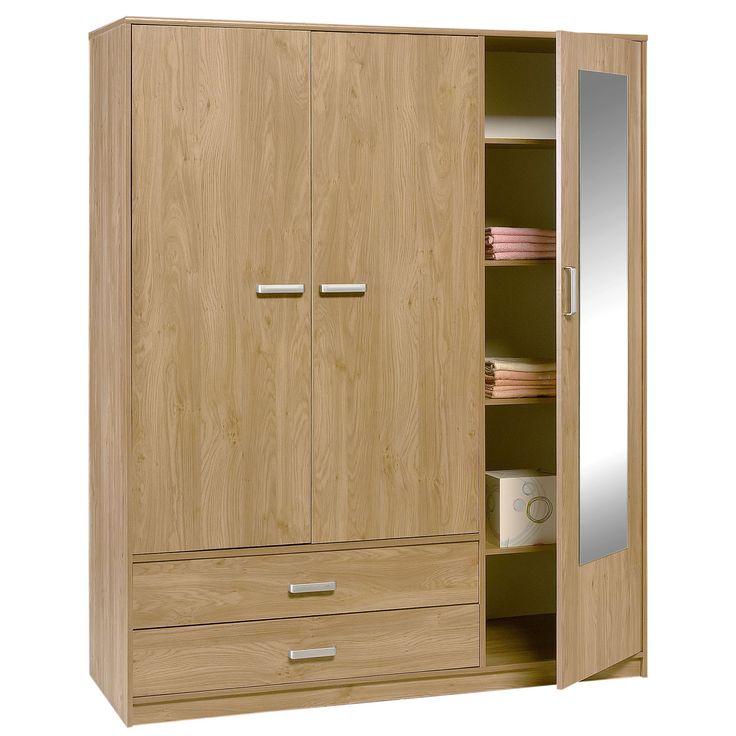 wardrobe - 1
