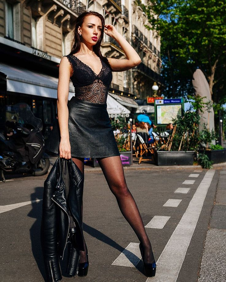 Париж и Ксюша @coco_ksu  #paris #katherinegophoto #katherinego #katherinegocom #model #france