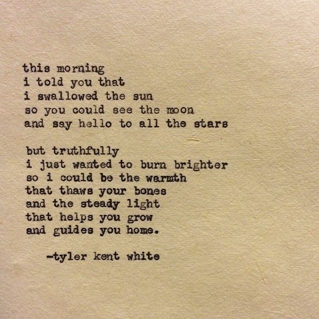 The Love I Have For You Quotes Delectable 45 Best Tyler Kent White Images On Pinterest  Tyler Kent White