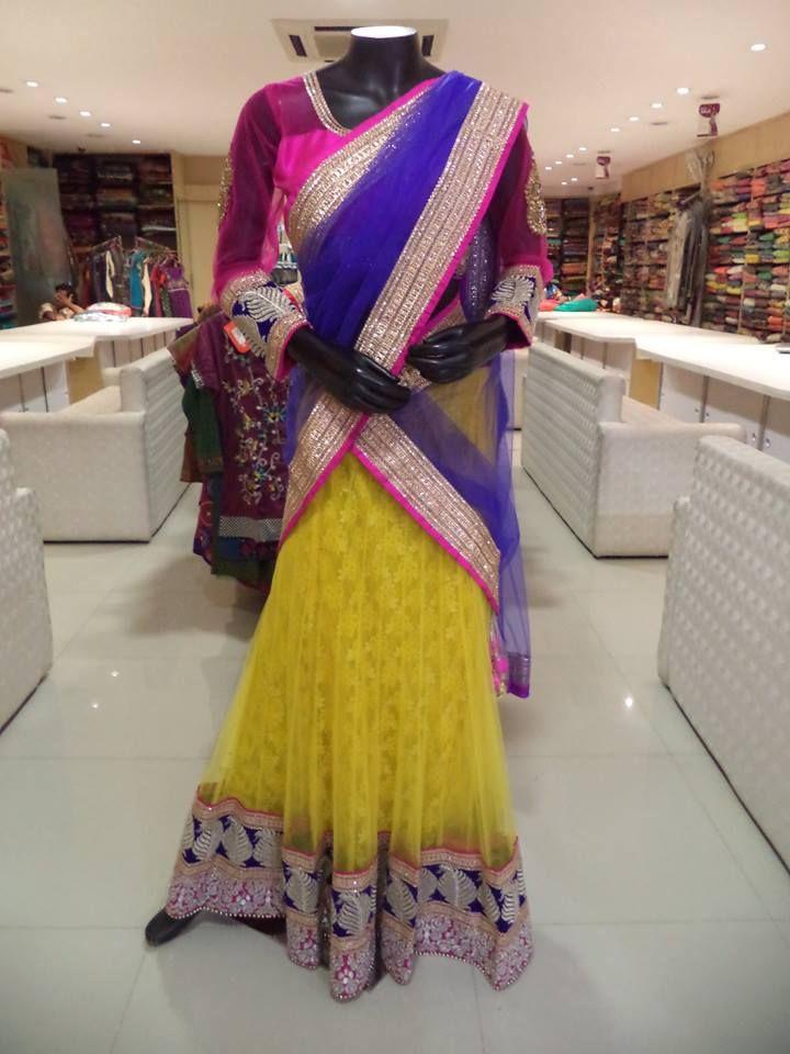 Shanthala (6)