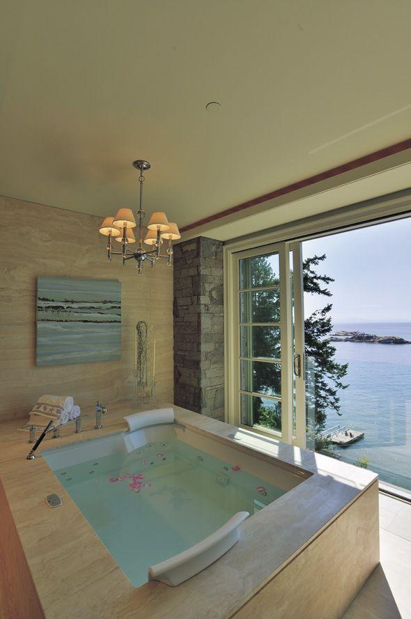Brilliantly beachy | Westcoast Homes & Design Magazine
