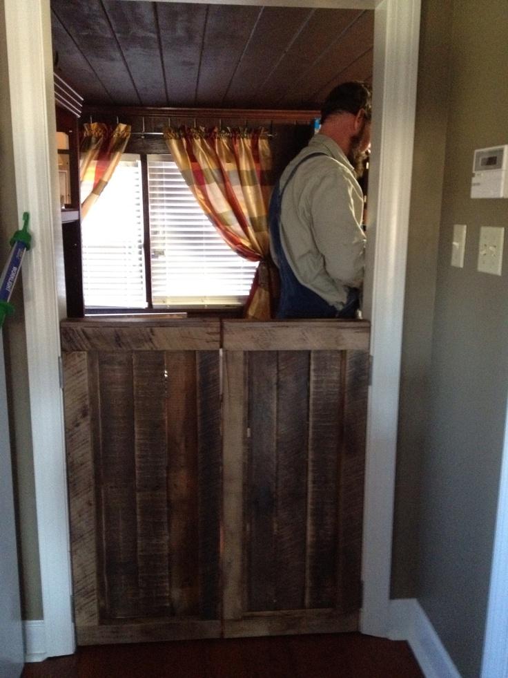 17 mejores imágenes sobre mud room door ideas en pinterest ...